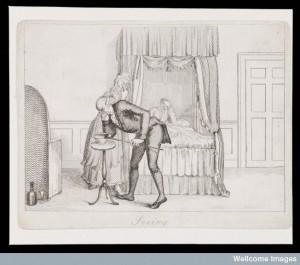 1826 feces