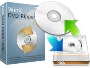 winx-dvd-ripper-mac