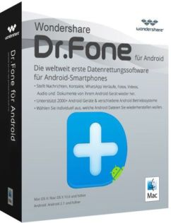 wondershare-dr-fone-for-android-for-mac