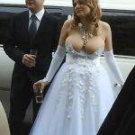25 Weird Wedding Dresses You Will Never Wear Them