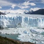 10 Largest Glaciers in the World