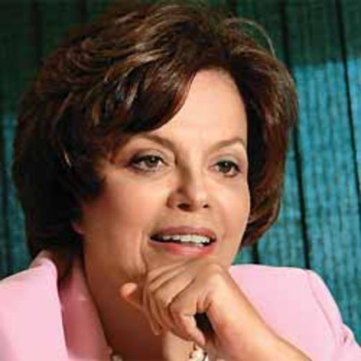 10 Most Powerful Women Politicians