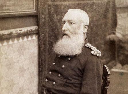 Leopold II of Belgium most cruel rulers
