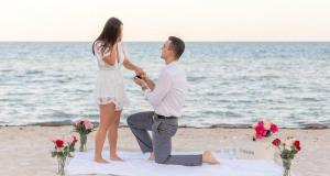 Best Ways to Propose a Girl