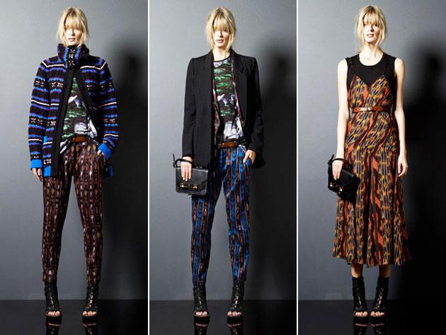 Women Fashion Designing