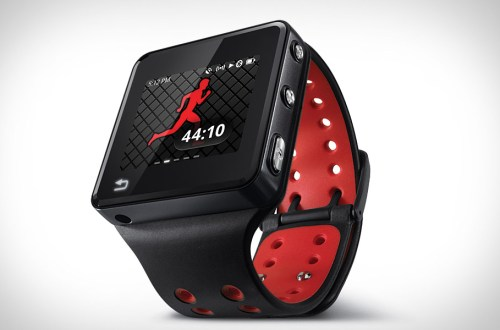 Top 10 Gadgets to Improve Your Health and Fitness