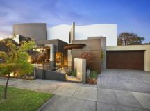Home Exterior Designs - Top 10 Modern Trends