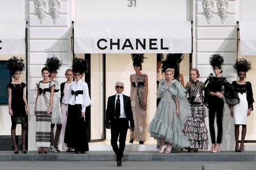 Luxury Designer Brands