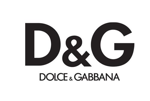 Dolce and Stefano Gabbana