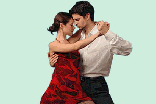 Top 10 Most Romantic Nationalities in The World