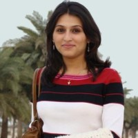 HQ wallpapers gallery Quratulain Hassan