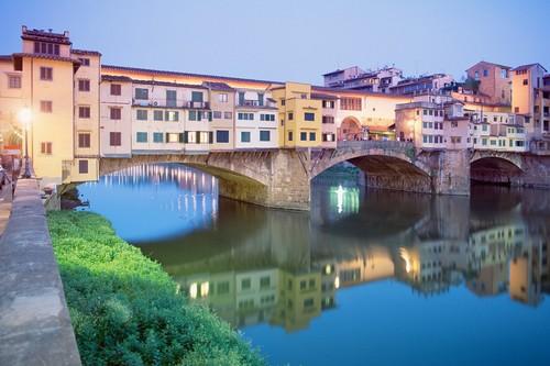 10 Most Amazing Bridges