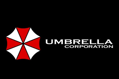 Evil Corporations In Fiction