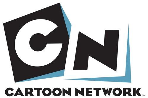 Popular TV Channels
