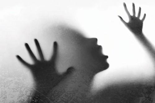 Highest Rape Crime in Ethiopia
