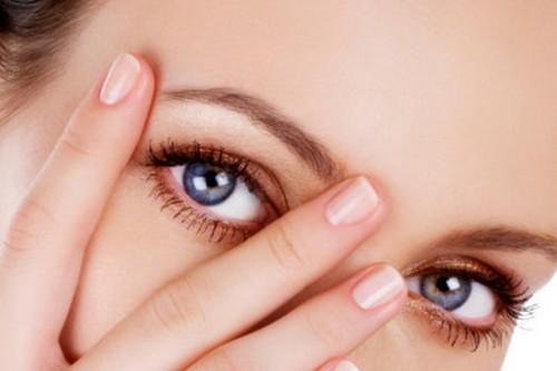 10 Make-up Tips for Girls