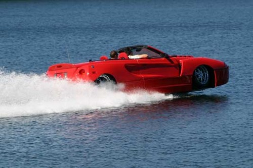 Top 10 Incredible Amphibious Cars Wonderslist HD Wallpapers Download free images and photos [musssic.tk]