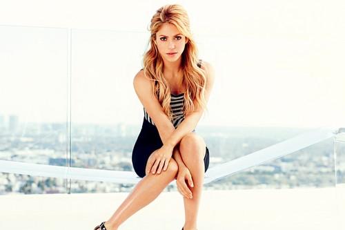 10 Hottest Women Singers