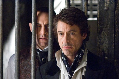 Facts About Sherlock Holmes
