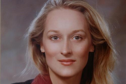 Meryl Streep Not-So-Dumb Hollywood Celebrities