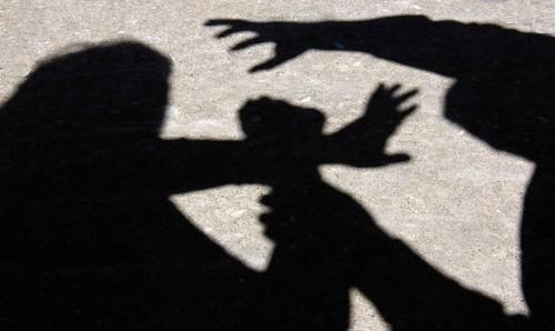 Marital Rape India