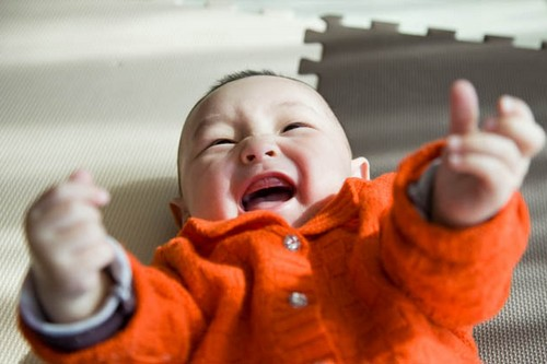 Baby Fellatio Baby Birth Rituals