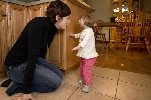 Primordial Dwarfism physical deformities