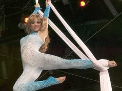 10 Dreadful Circus Accidents From The Past
