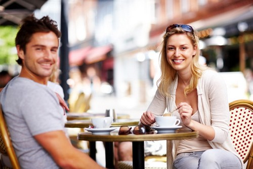 Advices For Your First Date