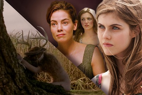 Top 10 Best Fiction TV Series