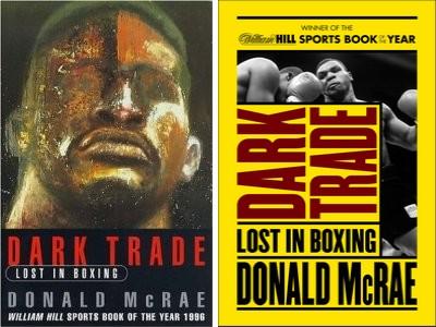 Dark Trade