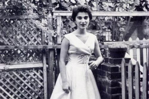 Kitty Genovese Heinous and Historic Hate Crimes