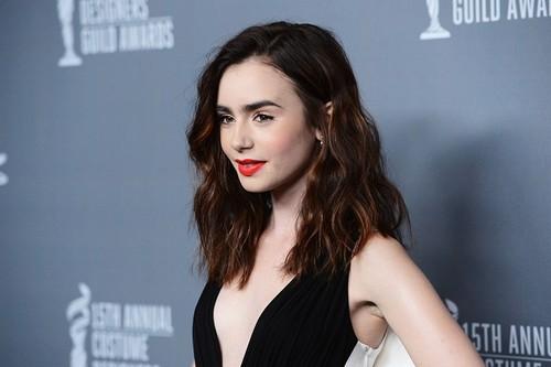 10 Beautiful Actors with Celebrity Parents