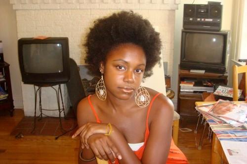 Murder of Sakia Gunn Heinous Hate Crimes