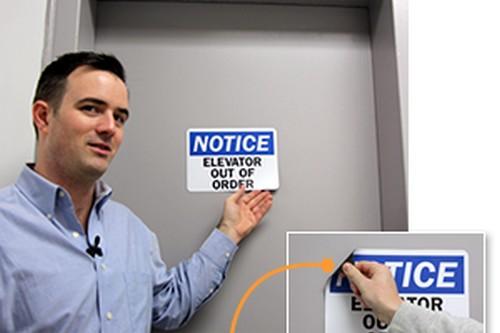 tested and beloved office pranks