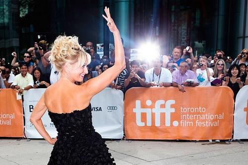 10 Most Prestigious Film Festivals