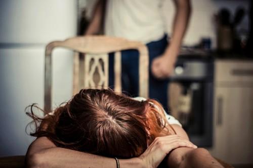 Sexual Violence Statistics