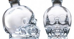 10 Unique Liquor Bottles