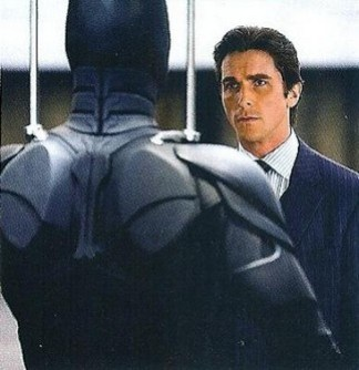 Psychological Disorders of Batman