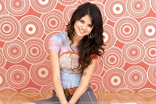 Selena Gomez Real Life Disney Princesses