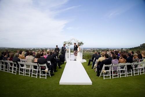 Wedding Destinations South Africa