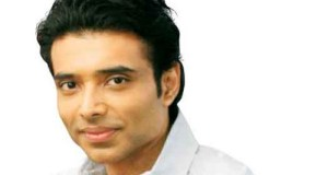 Unsuccessful Bollywood Star Kids