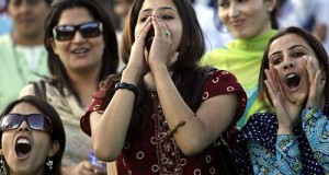 Things People Hardly Know About India