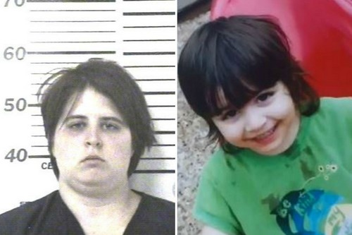 Mothers Who Killed Their Kids