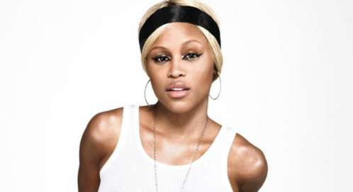 Eve-Top-Famous-Richest-Female-Rappers