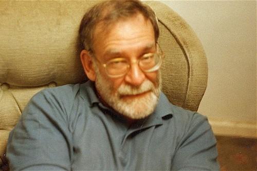 Harold Shipman Notorious Doctors