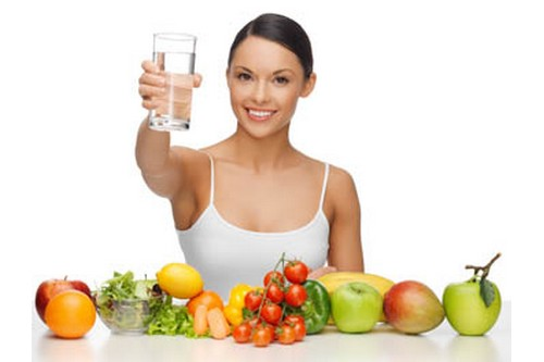 boost your water intake