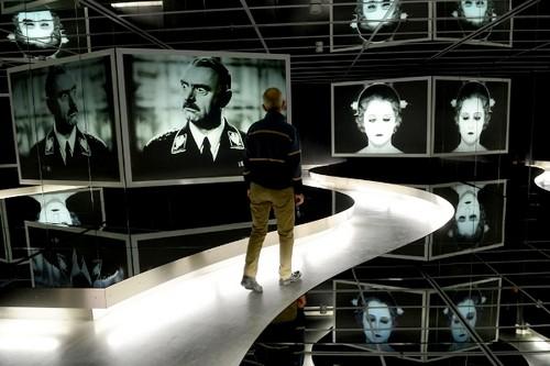 Film Museums, Berlin