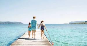 Best Travel Destinations For Children