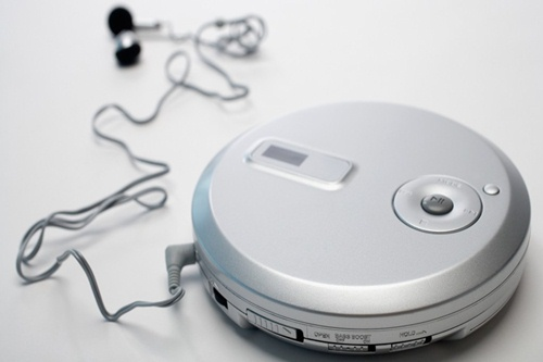 Things Kids of this Generation Won't Remember